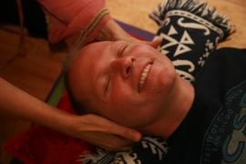 #yogatraining